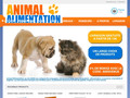 Animal-Alimentation